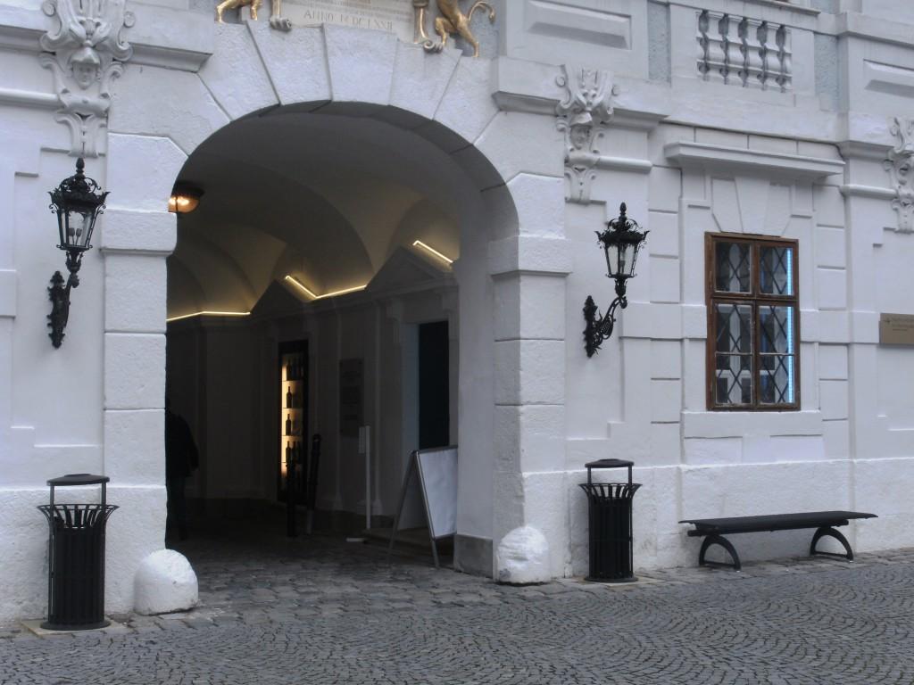 SchlossEsterhazy