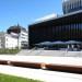Landesmusiktheater Linz