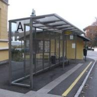 Schärding (Stadt)