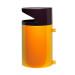 Mastino Abfallbehälter