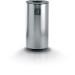 Spencer Inox Abfallbehälter