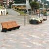 Riviera Parkbank