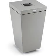 spencer T Abfallbehälter