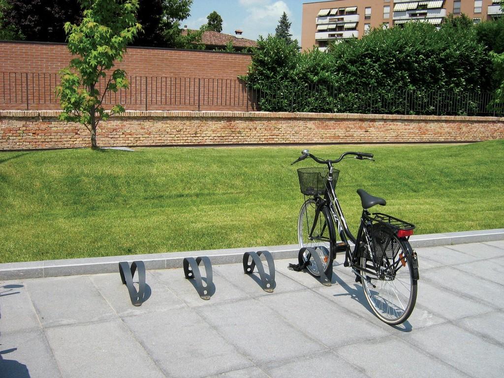 MOVE Fahrradständer