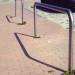 Wiener Bügel Fahrradhalter