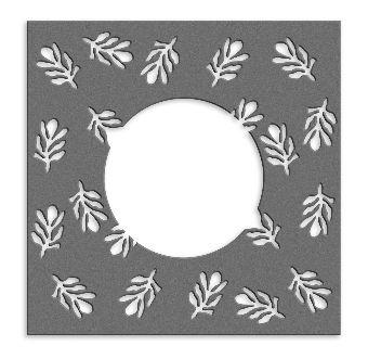 flora baumrost