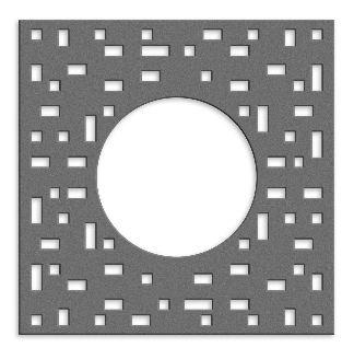 stelo baumrost