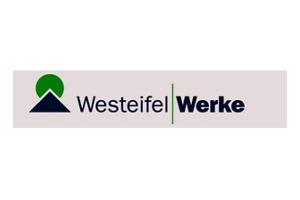 Partnerschaft – Westeifel Werke und connexurban