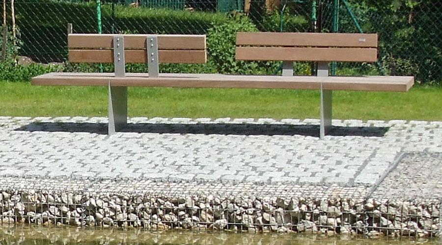 Tecto Parkbank
