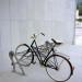 duck Fahrradständer