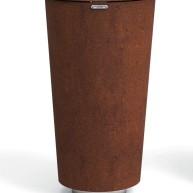 spencer TC Abfallbehälter