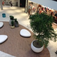 Huma-Eleven Shopping