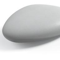 stone Stein