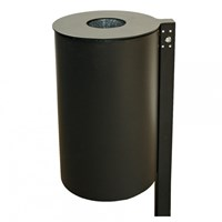 CX05 Abfallbehälter