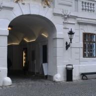 Schloß Esterhazy