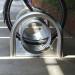 CICLOS INOX Fahrradständer