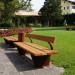 GemSchwaz_Campus
