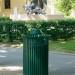 King Abfallbehälter