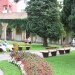 Gem.Schwaz_Campus