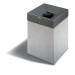 quarzo Abfallbehälter