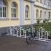 Beta Fahrradparker
