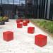 cube Poller