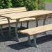 Rheinland Tischgruppe3