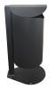 CX07 Abfallbehälter