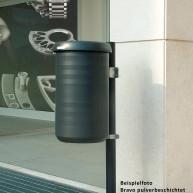 Abfallbehälter — Online Shop Bravo