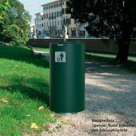 Abfallbehälter – Online Shop Spencer