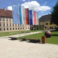 Kloster Reitenhaslach Burghausen