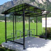 Regionalverband Salzburg Stadt und Umgebungsgemeinden