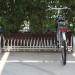 CICLOS INOX Fahrradparker