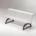 libre-power-bench