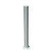 Cylinder Poller