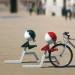 Pitstop Fahrradständer