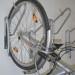Gamma Fahrradhalter