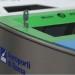 Aero Abfallbehälter
