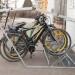 bikeroof Fahrradständer