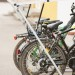 bikeroof Fahrradparker