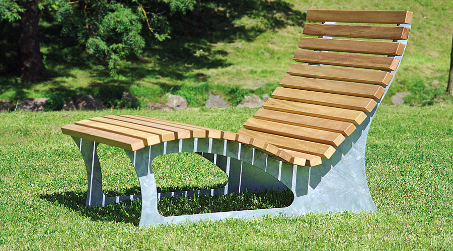 rheinland connexurban. Black Bedroom Furniture Sets. Home Design Ideas