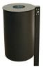 Abfallbehälter CX05