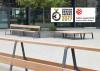 Campus-Levis-Modulsystem-Red-Dot-Westeifel-Werke-450px
