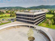 Pädagogische Hochschule Baden