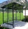 Regionalverband Salzburg_Agat